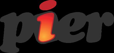 Pier-logo.png